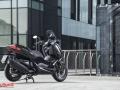 Yamaha-XMAX-IRON-019