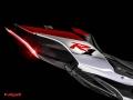 Yamaha-R1-GYTR-001