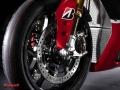 Yamaha-R1-GYTR-005