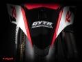 Yamaha-R1-GYTR-007