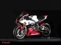 Yamaha-R1-GYTR-015