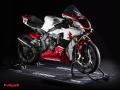 Yamaha-R1-GYTR-018