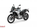 BMW-F850GS-ADV-016