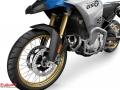BMW-F850GS-ADV-025