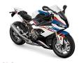 BMW-S1000RR-2-009