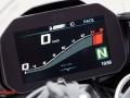 BMW-S1000RR-2-015