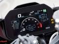 BMW-S1000RR-2-017