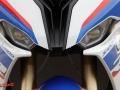 BMW-S1000RR-2-020