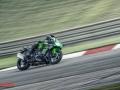 Ninja® ZX™-6R ABS KRT
