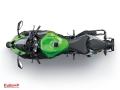 Kawasaki-ZX-6R-2019-010