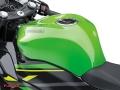 Kawasaki-ZX-6R-2019-014