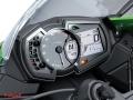 Kawasaki-ZX-6R-2019-015