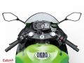 Kawasaki-ZX-6R-2019-016