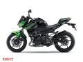 Kawasaki-Z400-005