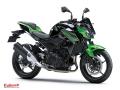 Kawasaki-Z400-006