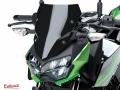 Kawasaki-Z400-008