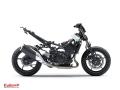 Kawasaki-Z400-012