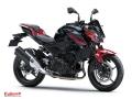 Kawasaki-Z400-014
