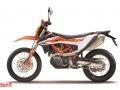 KTM-690-ENDURO-R-003