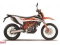 KTM-690-ENDURO-R-005
