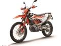 KTM-690-ENDURO-R-015