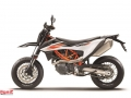 KTM-690-SMC-R-001