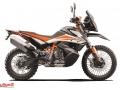 KTM-790-ADV-001