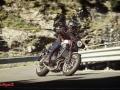 Yamaha-XSR700-Xtribute-002