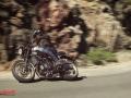 Yamaha-XSR700-Xtribute-003