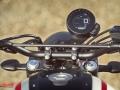 Yamaha-XSR700-Xtribute-007