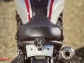 Yamaha-XSR700-Xtribute-008