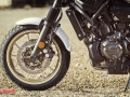 Yamaha-XSR700-Xtribute-009