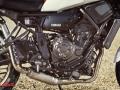Yamaha-XSR700-Xtribute-010