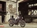 Yamaha-XSR700-Xtribute-012