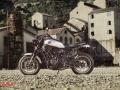 Yamaha-XSR700-Xtribute-013