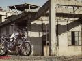 Yamaha-XSR700-Xtribute-014
