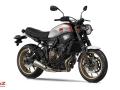 Yamaha-XSR700-Xtribute-015