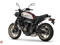 Yamaha-XSR700-Xtribute-016