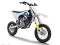 KTM-SX-E5-HUSQY-EE5-004