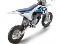 KTM-SX-E5-HUSQY-EE5-006