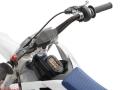 KTM-SX-E5-HUSQY-EE5-007