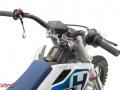 KTM-SX-E5-HUSQY-EE5-008