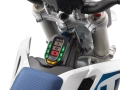 KTM-SX-E5-HUSQY-EE5-009