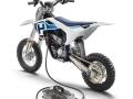 KTM-SX-E5-HUSQY-EE5-010
