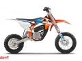 KTM-SX-E5-HUSQY-EE5-012