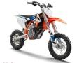 KTM-SX-E5-HUSQY-EE5-013