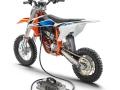 KTM-SX-E5-HUSQY-EE5-014