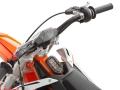 KTM-SX-E5-HUSQY-EE5-015