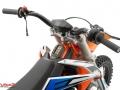 KTM-SX-E5-HUSQY-EE5-016