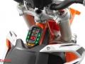 KTM-SX-E5-HUSQY-EE5-017
